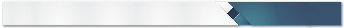 Pacific Coast Energy Online Service Banner