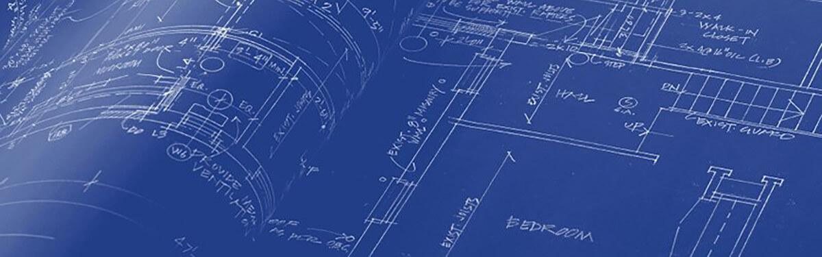 builder service blueprint