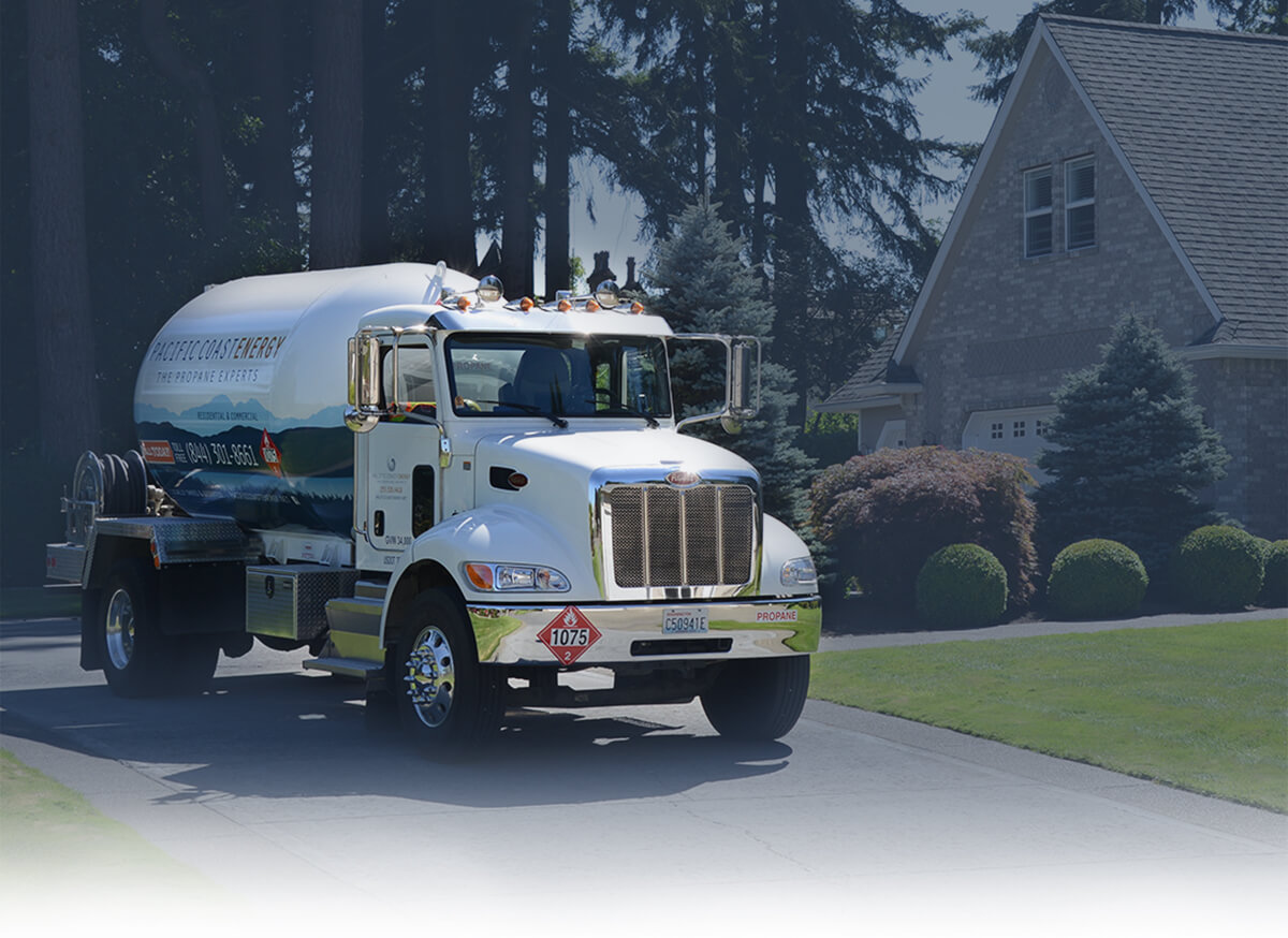 delivery-truck-house-1200-874